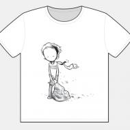 μπλουζακια
